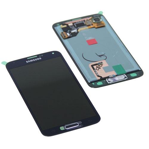 Màn hình Galaxy S5 chính hãng