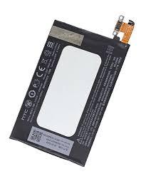 Pin HTC J One chính hãng