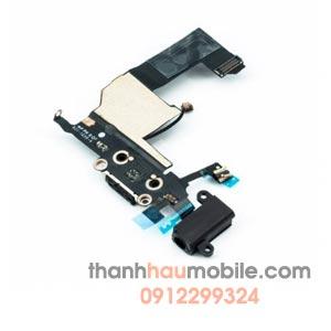 Bộ cáp sạc Iphone 5