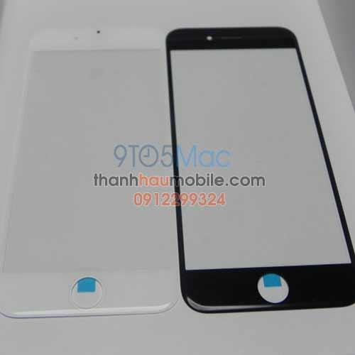 Mặt kính iphone 4: 150k Mặt kính iphone 4s: 150k Mặt kính iphone 5: 300k Mặt kính Iphone 5s 350k