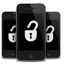 SỬA IPHONE 5 CẬP NHẬT PHẦN MỀM TREO TÁO, TREO CÁP, LỖI VÔ HIỆU HÓA KẾT NỐI ITUNES, PHÁ MÃ BẢO VỆ MÀN HÌNH, MÃ KHÓA ICLOUD