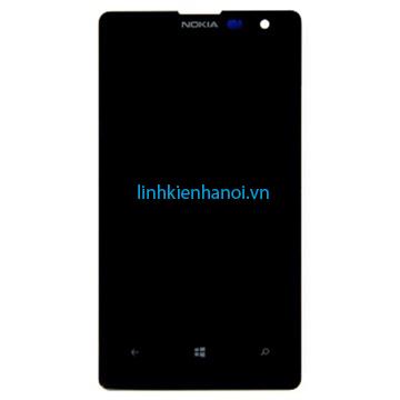 Nokia 1020-thay màn hình nokia lumia 1020 chính hãng giá rẻ tại HàNội