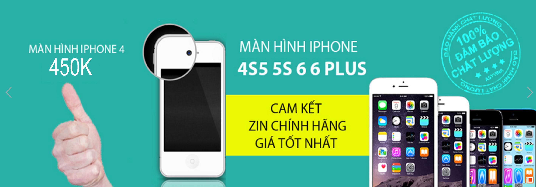 màn hình điện thoại-sửa chữa điện thoại - linh kiện điện thoại