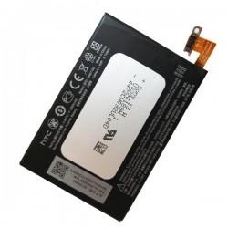 Pin HTC one M7 chính hãng tại Hà Nội