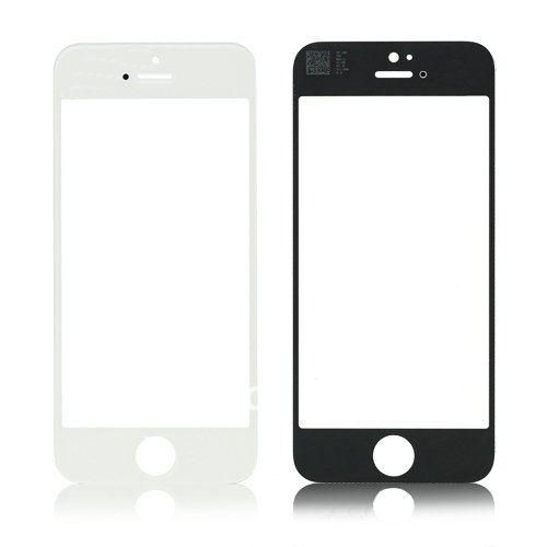 Thay mặt kính iphone 6s | thanhhaumobile - Cầu Giấy - Hà Nội