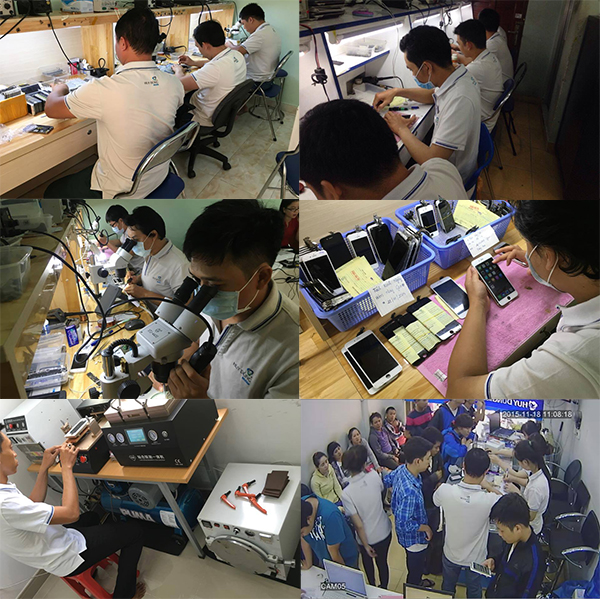 Sửa HTC uy tín ở Hà Nội | Sửa htc lấy ngay - LINH KIỆN CHÍNH HÃNG