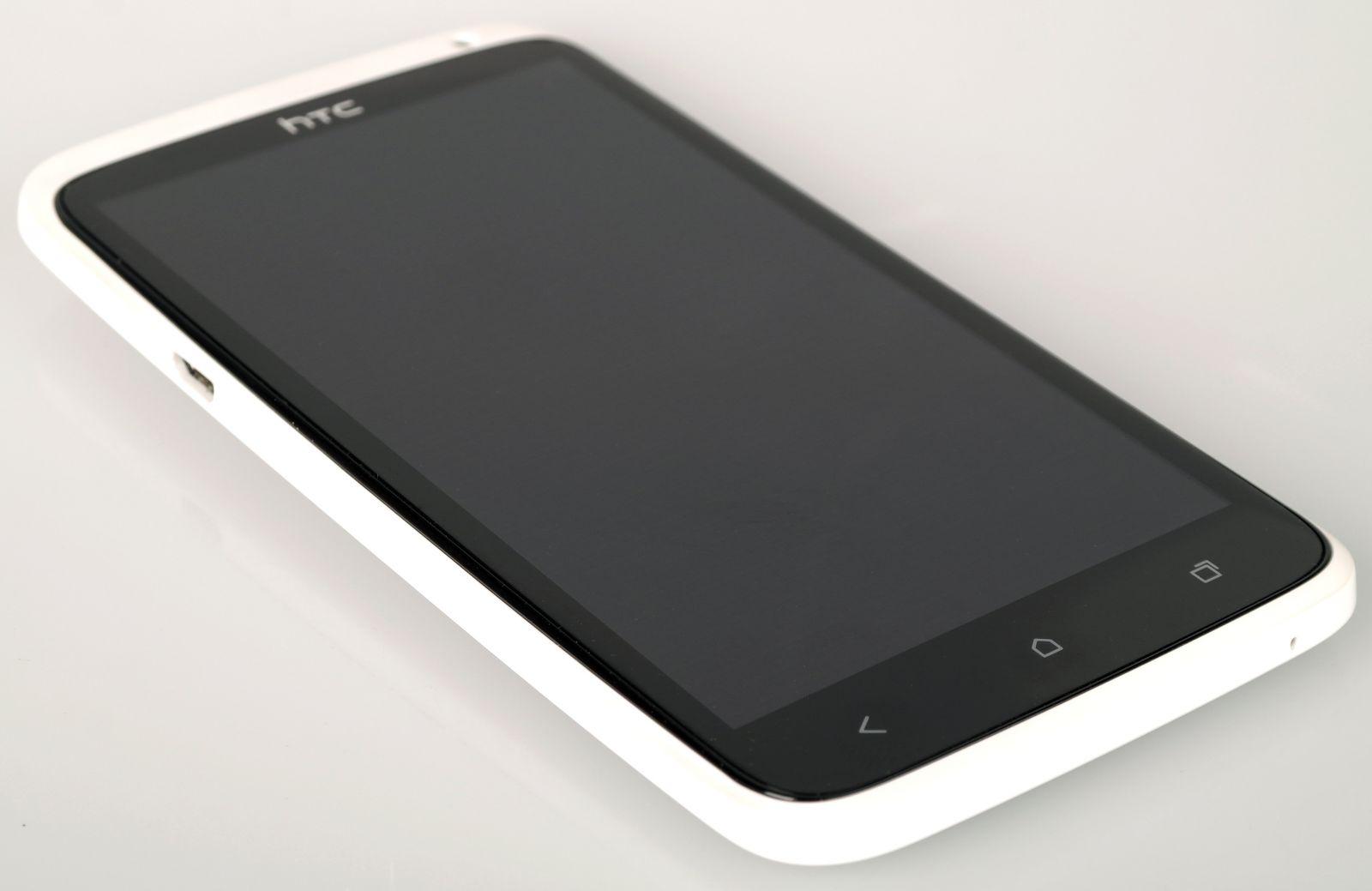 Mặt kính HTC ONE X chính hãng tại Hà Nội | thanhhaumobile