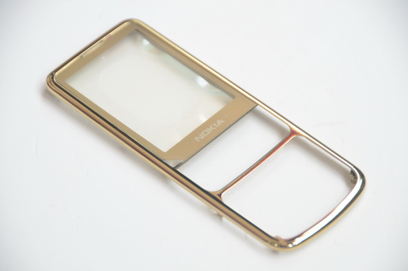 Mặt kính 6700 gold | thanhhaumobile