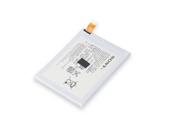 Pin Sony Experia Z4 zin chính hãng tại Hà Nội | thanhhaumobile