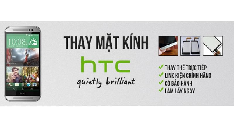SỬA HTC LẤY NGAY TẠI HÀ NỘI | Địa chỉ sửa HTC uy tín  ở Cầu Giấy HN