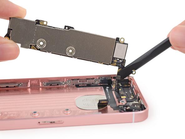 Sửa IPHONE uy tín tại ở tại Cầu Giấy - Hà Nội {IP 5,5S,6,6S,5SE,6PLUS}
