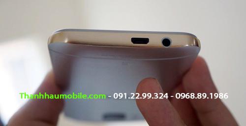 THAY CHÂN SẠC HTC ONE M7,M8,M9,M10 CHÍNH HÃNG LẤY NGAY Ở HÀ NỘI