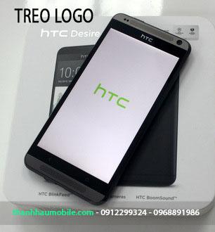 UP ROM - PHẦN MỀM - NÂNG CẤP ĐIỆN THOẠI HTC | ĐỊA CHỈ UY TÍN