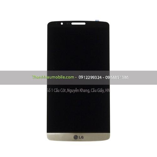 Sửa LG G3 lỗi ổ cứng | Sửa LG G3 hỏng ổ cứng | sửa ỏ cứng LG G3