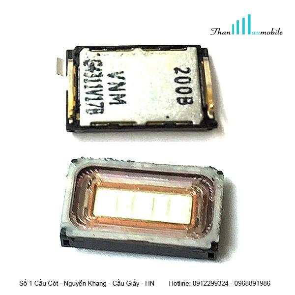 Thay loa thoại Htc One M8 | Thay loa nghe Htc One M8 giá rẻ nhất HN