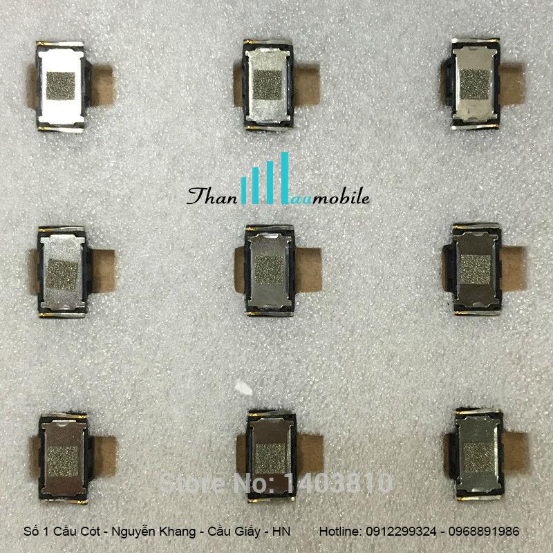 Thay loa trong Htc One M8 | Thay loa trong Htc One M8 ở Hà Nội