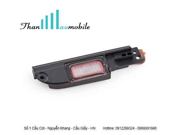 Loa chuông ( loa phát nhạc ) Htc One M8 giá rẻ, chính hãng ở Hà Nội