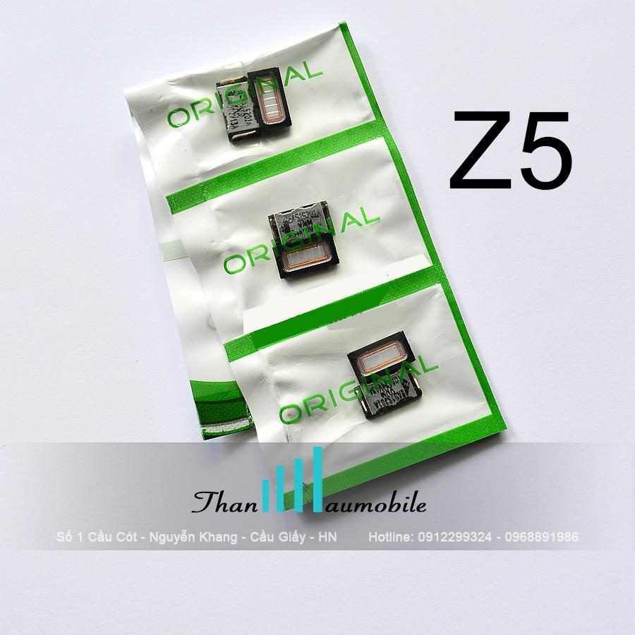 Thay loa trong loa ngoài Sony Z5 chính hãng, giá rẻ, lấy ngay ở Hà Nội