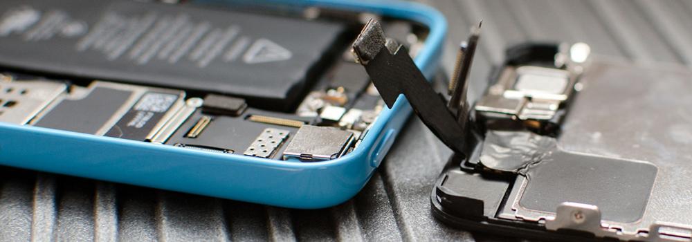 Sửa iphone tại Cầu Giấy | Sua iphone tai Cau Giay | ThanhhauMobile