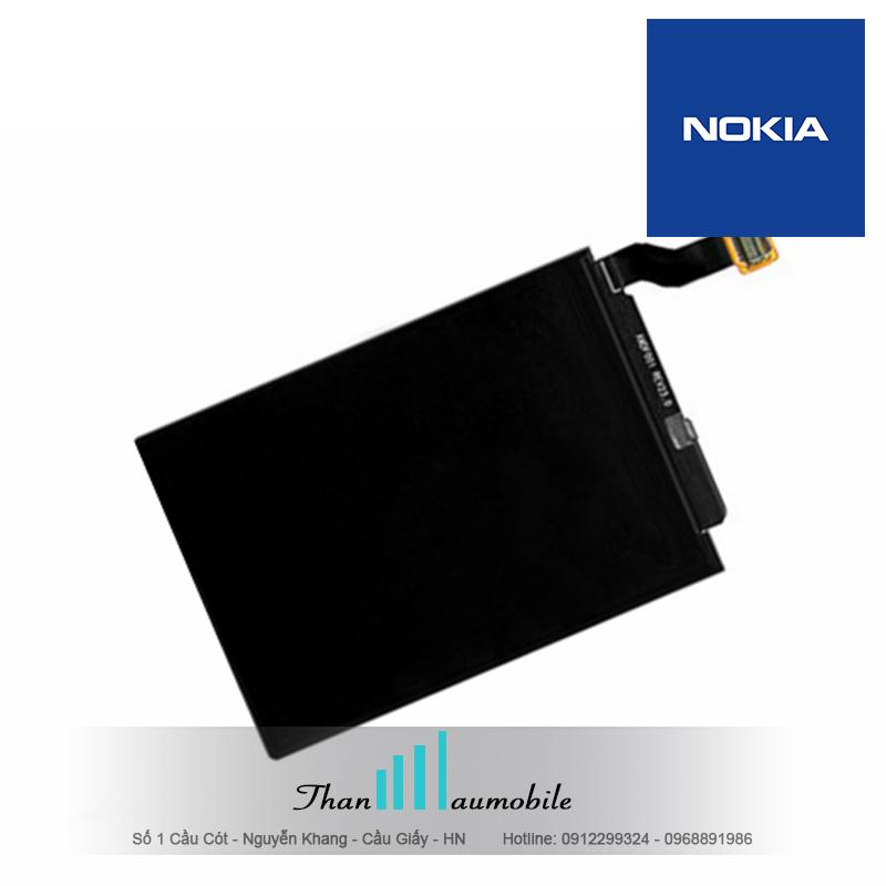 Thay màn hình LCD NOKIA 515 ở Hà Nội - Cầu Giấy | thanhhaumobile
