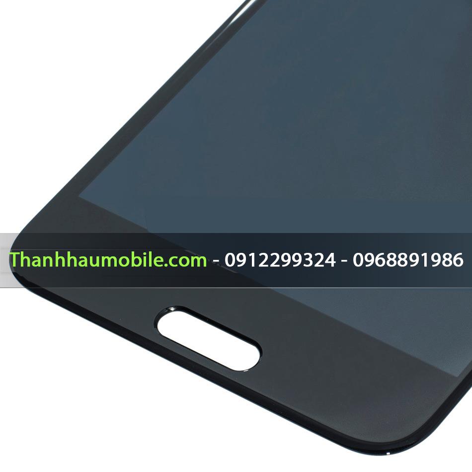 THAY MẶT KÍNH HTC ONE A9 GIÁ RẺ ( mặt kính Htc One A9 chính hãng )