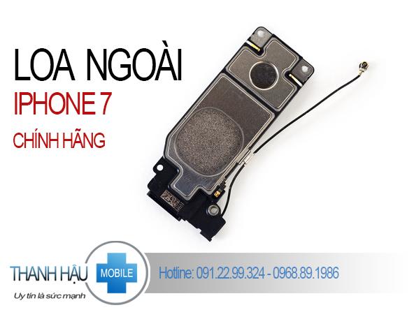 Bán linh kiện iphone 7pin, chân sạc, camera, main, rung,nguồn,ăngten,loa