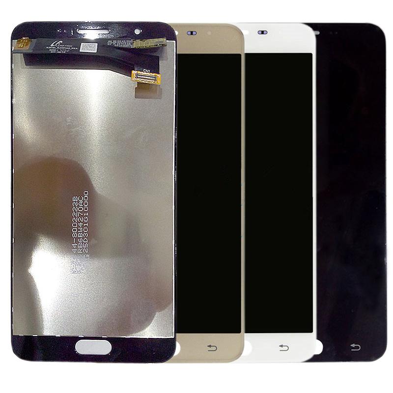 MÀN HÌNH SAMSUNG J7 PRIME - G610 | Thay màn hình samsung J7 Prime