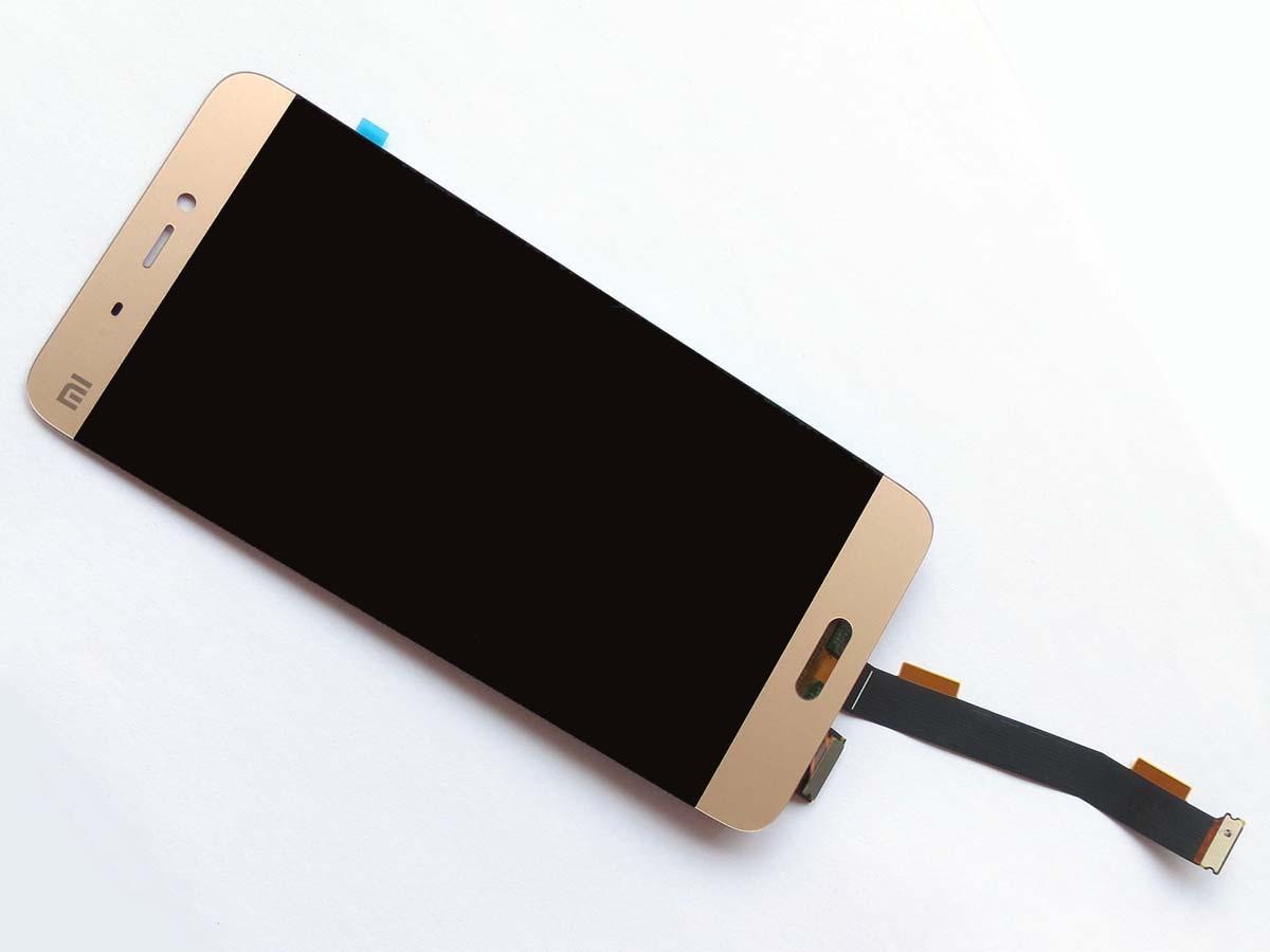 Sửa chữa điện thoại Xiaomi ở Hà Nội - uy tín - lấy ngay-Thanhhaumobile